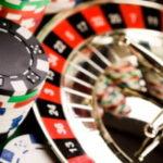Как получить бонус в казино Лев?