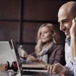 Почему для бизнеса важен безлимитный интернет