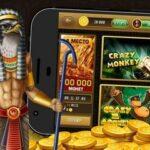 Выгодные условия игры от казино Джойказино