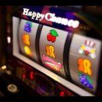 Игровые автоматы Вулкан – источник позитива и ярких эмоций