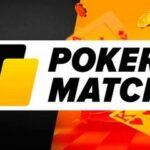 Казино Pokermatch: секрет популярности развитого игрового клуба