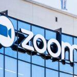 Zoom разрабатывает почтовую службу для корпоративных клиентов