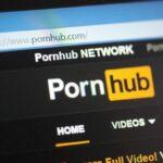 Visa и MasterCard отказались от приема платежей в пользу PornHub