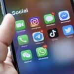 Собственников социальных платформ обяжут мониторить контент