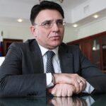«Газпром-медиа» намерен предложить российским блогерам аналог TikTok