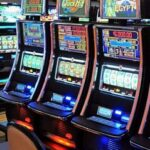 Игровые автоматы в Беларуси: особенности