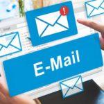 Обзор платформы для массовых рассылок email — Snov.io