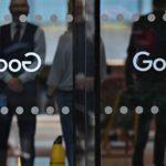 Власти США заподозрили Google в слежке за персоналом