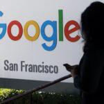 Власти США заподозрили Google и Facebook в картельном сговоре