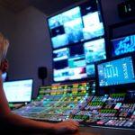 «Газпром-медиа» анонсировал запуск нового видеосервиса