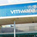 33 000 сотрудников VMware смогут трудиться откуда угодно