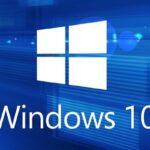 Новую Windows 10 можно будет запускать мгновенно