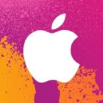 Продвижение музыки в Apple Music: помощь от SMOService