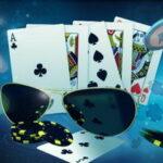 Используйте официальный сайт казино Риобет: на playriobet.org много интересного