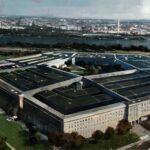 Пентагон скупает данные о перемещениях граждан США