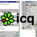 На фоне проблем с WhatsApp пользователи из Гонконга начали устанавливать на смартфоны ICQ
