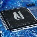 Законы о применении в России ИИ-технологий будут приняты до 1 мая