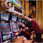 Посетив Гранд казино раз, останетесь тут надолго