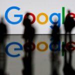 Пользователи из Австралии могут лишиться доступа к поисковой системе Google
