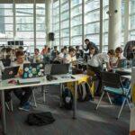 «Яндекс» начал набирать слушателей в школы дизайнеров и разработчиков