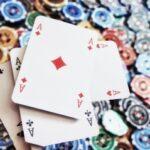 Ключевые особенности и преимущества казино Адмирал 3 икса