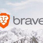 Brave стал первым веб-обозревателем с поддержкой протокола IPFS