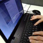В прошлом году объем утечек персональных данных составил 100 млн записей