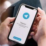 Пользователи Telegram пожаловались на блокировку аккаунтов