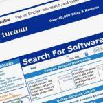 Проработавший 27 лет архив Tucows Downloads закрылся