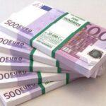 Почему банки все реже открывают вклады в евро?