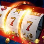 Посетив онлайн-казино Play Fortuna, останетесь тут на долгое время