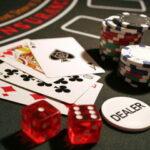Вулкан Платинум официальный сайт – казино с большой коллекцией развлечений
