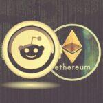 Ethereum Foundation и Reddit заключили соглашение о партнерстве