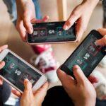 ТОП-10: лучшие игры для смартфона