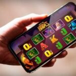 Используйте мобильную версию казино Император, чтобы играть и веселиться