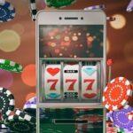 Какие бонусы вы сможете получить в Золотолото казино
