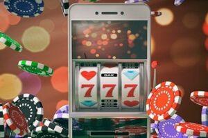Золотолото казино