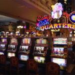 Как устроено казино Vulkan Royal и где взять бонус для игры?
