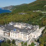 Mediascope дал оценку аудитории фильма о «президентском дворце»