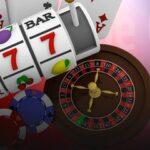 Почему стоит играть в онлайн казино на реальные деньги?