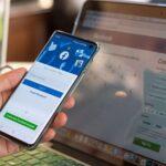 В течение трех лет Facebook направит на поддержку издателей 1 млрд USD