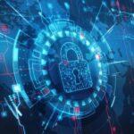 Хакеры начали атаковать юрлиц через мобильные приложения