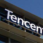 Tencent возглавил рейтинг ведущих разработчиков приложений