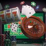 Заходите в казино Вулкан 777