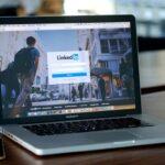 LinkedIn анонсировала создание маркетплейса для фрилансеров