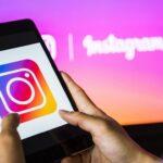 За оскорбление пользователей Instagram начнут наказывать удалением аккаунта
