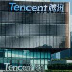 Власти КНР обвинили сотрудника Tencent в хищении данных пользователей WeChat
