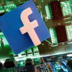 Пользователи и СМИ из Австралии больше не смогут делиться новостями в Facebook