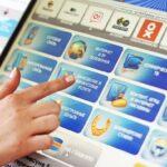 ЦБ рекомендовал платежным системам детально рассказывать клиентам об условиях использования электронных кошельков