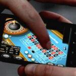 Официальный сайт Drift Casino - обзор